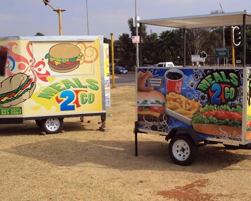Food-trailer-2