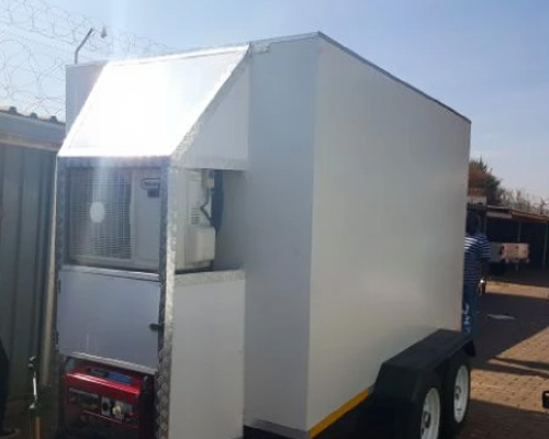 Mobile-Cold-room